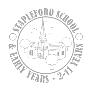 Stapleford School